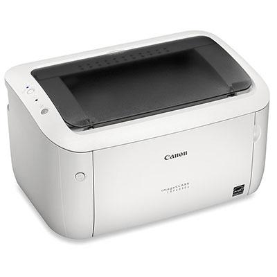 چاپگر/Canon i-SENSYS LBP6030