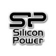 سیلیکون پاور/SILICON POWER