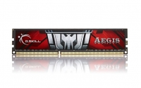 RAM F3-1600C11S-8GIS