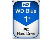 WD64MB 7200RPM DRIVE HDD 9RDG0