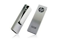 فلش مموری HP USB2.0 V210W 32GB