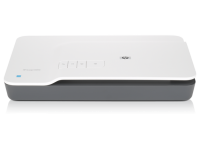 اسکنر HP SCANJET G3110