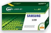 تونر کارتریج 109 SAMSUNG افشید(ایرانی)