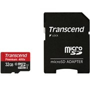 حافظه میکرو اس دی 32GB Apacer