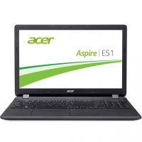 لپتاپ Acer Aspire ES1-571-38as - 15 inch