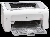 چاپگر  HP LASERJET P1102