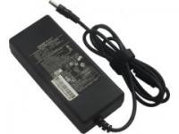 آداپتور لپتاپ ERA-HC011