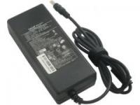 آداپتور لپتاپ ERA-HC012