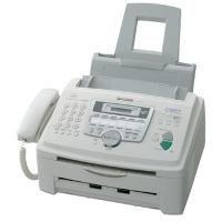 تلفن فکس Panasonic Fax KX-FL612