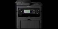 چاپگر Canon i-Sensys MF237w