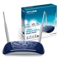 مودم TP-LINK TD-W8960N