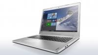لپتاپ Lenovo Ideapad 510 Core i7-8GB-1TB+128GB-4GB