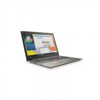 لپتاپ Lenovo Ideapad 520 -Core i7-8GB-1T+128GB-4GB