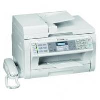 تلفن فکس PANASONIC KX-MB2085CX