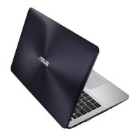 لپتاپ ASUS X555LI