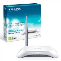 مودم/TP-LINL TD-W8901N