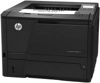 چاپگر HP LASERJET M401D