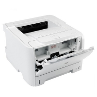 چاپگر/HP laserjet P2035