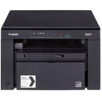 چاپگر/CANON i-SENSYS MF3010